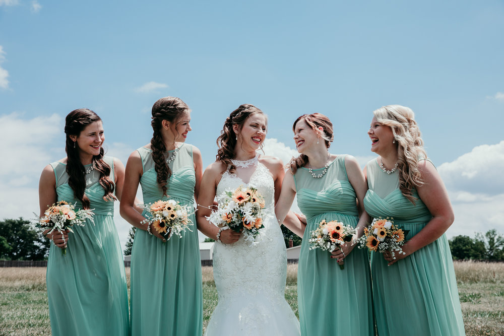 Wedding Photography in Lee's Summit by Merry Ohler (6)