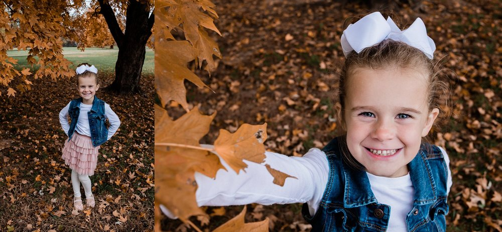 Fall Family Photography at Belvoir WInery by Family Photographer in Kansas City, Merry Ohler (11)