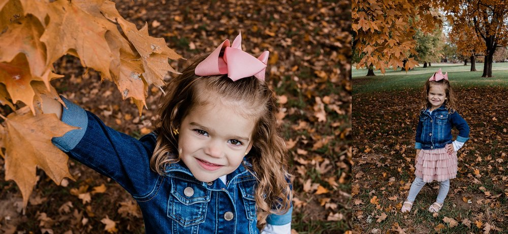 Fall Family Photography at Belvoir WInery by Family Photographer in Kansas City, Merry Ohler (9)