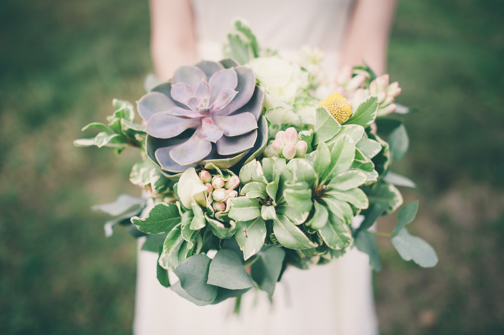 The Ultimate List of What to Do First When Planning A Wedding - by Merry Ohler, who is the best wedding photographer in Kansas City.