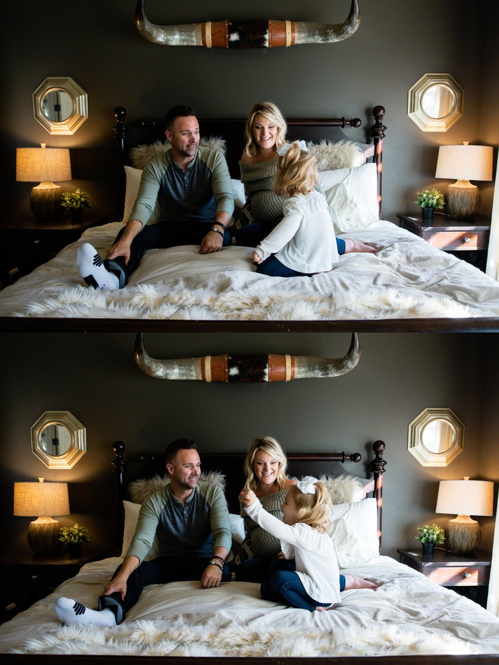 Lifestyle Maternity Photography in Kansas City by Merry Ohler (4)