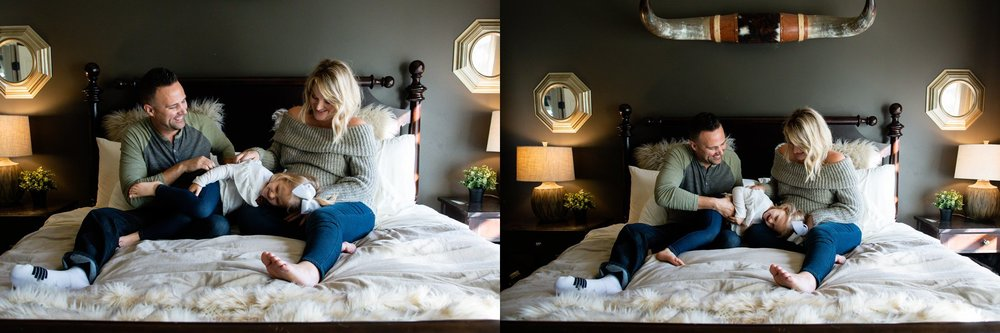 Lifestyle Maternity Photography in Kansas City by Merry Ohler (6)