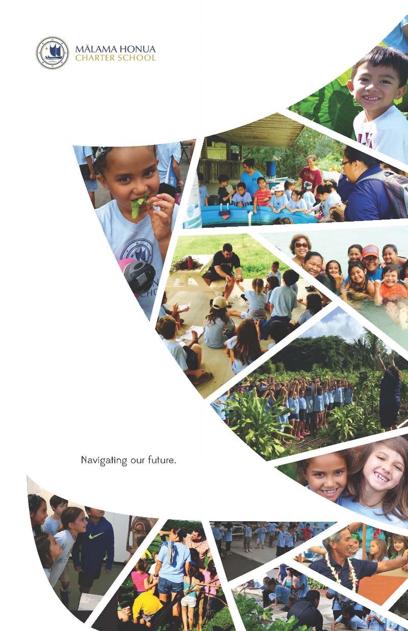 Malama Honua Brochure_Page_1.jpg
