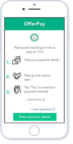 Offerup screen 2.png