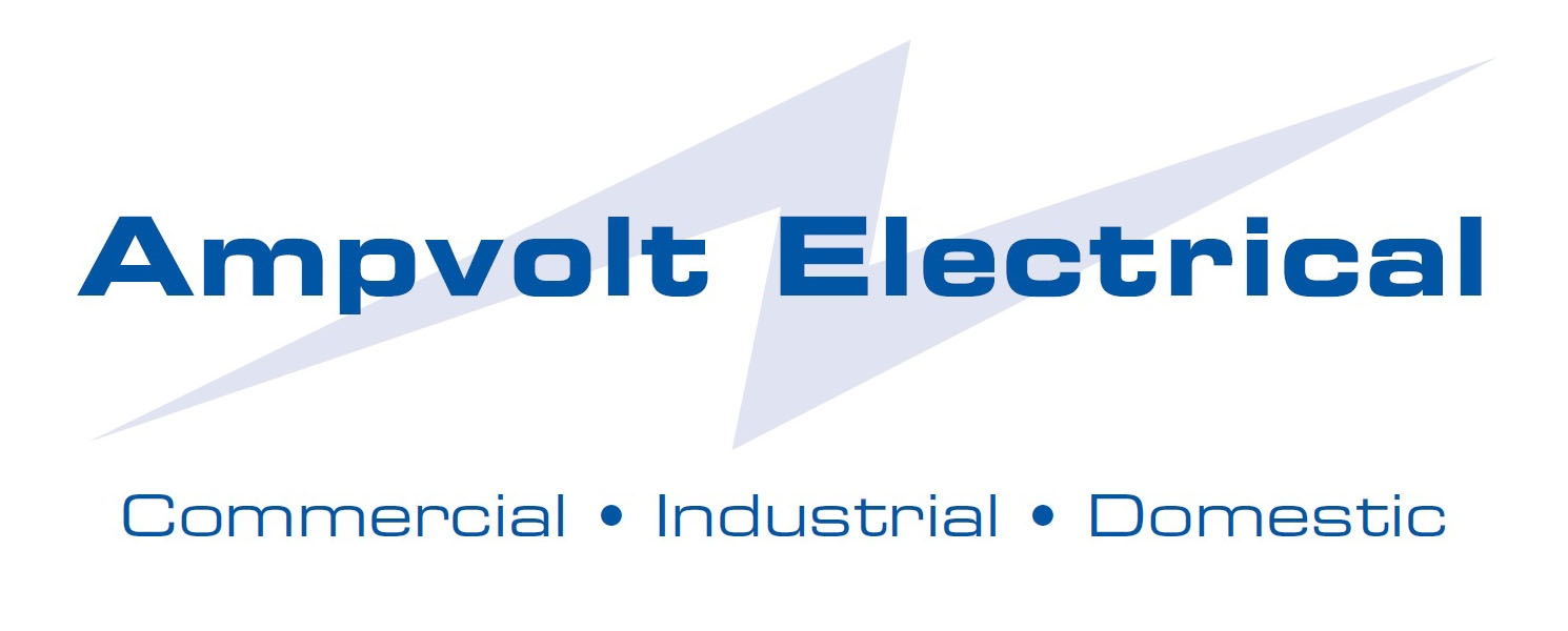Ampvolt Electrical