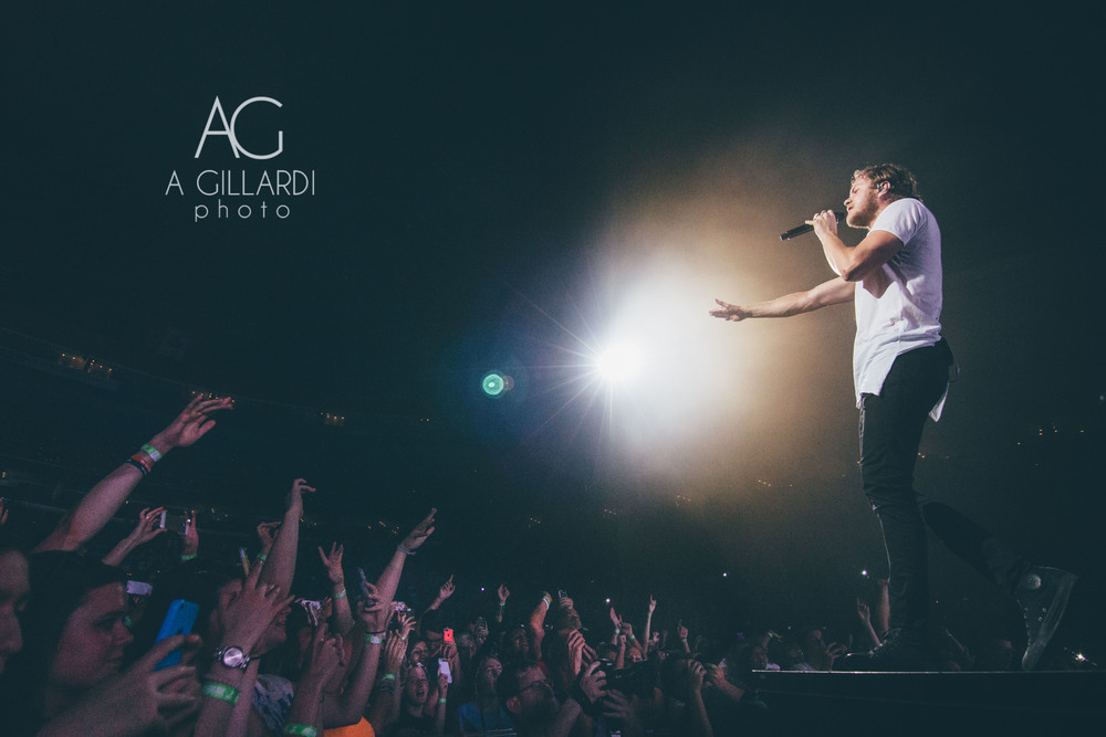 Imagine_Dragons-5404.jpg