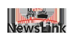 newslink.png