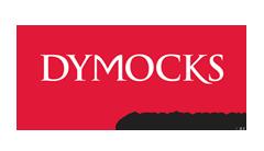 dymocks.png