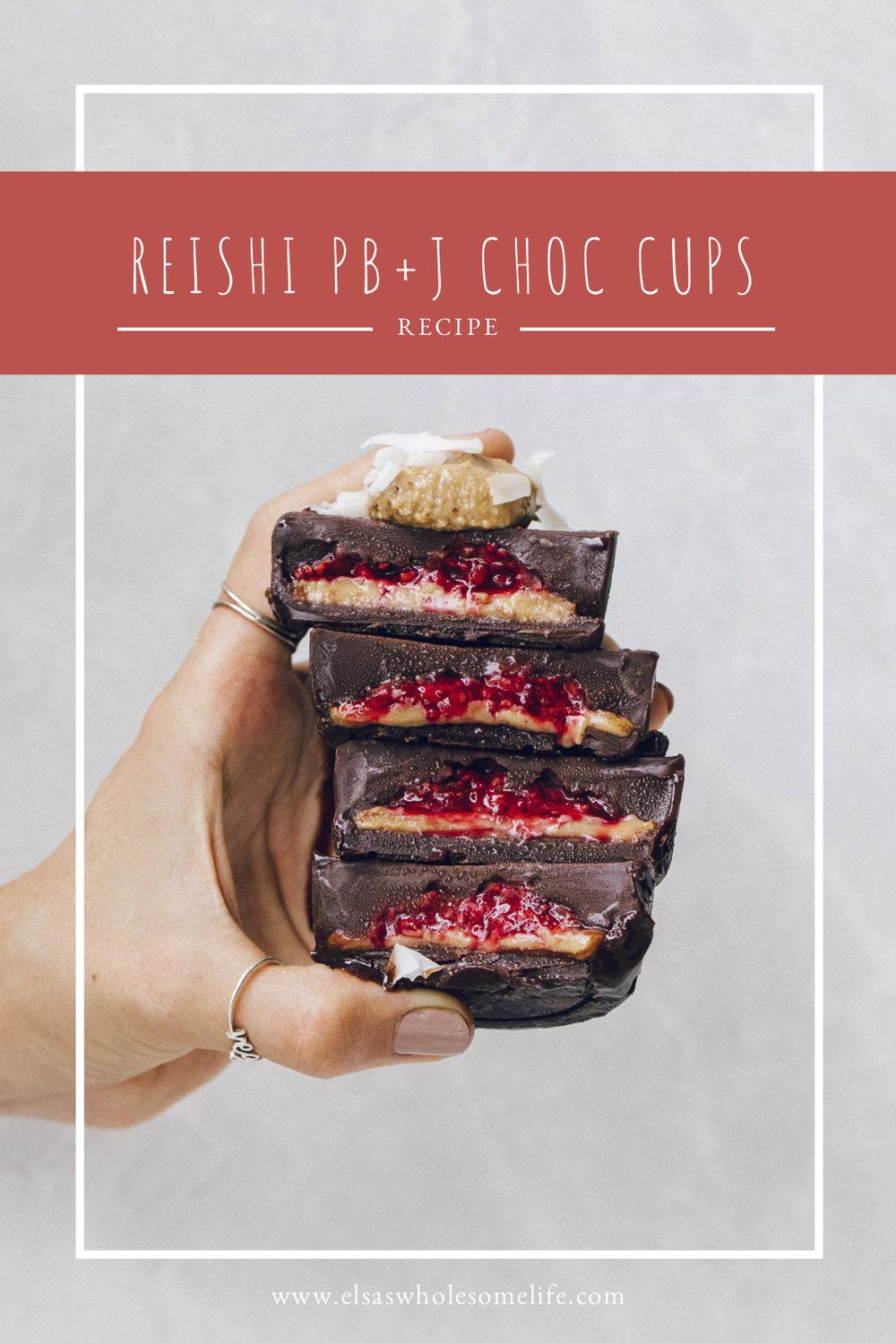 reishi PB+J choc cups.jpg