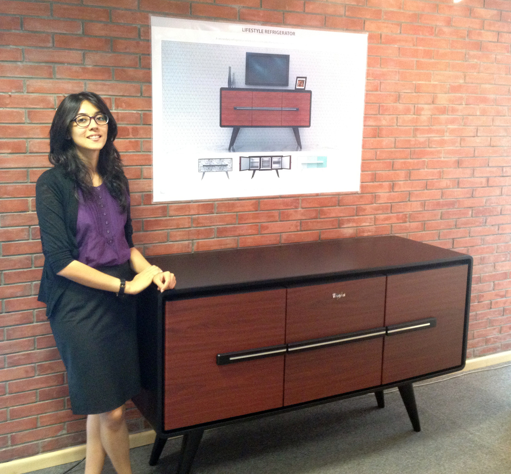 me and credenza.jpg