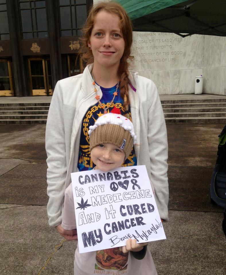 medical-cannabis-oil.jpg
