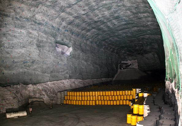 Visit+Radioactive+Waste+Repository+Morsleben+8IUAUnGhvogl.jpg