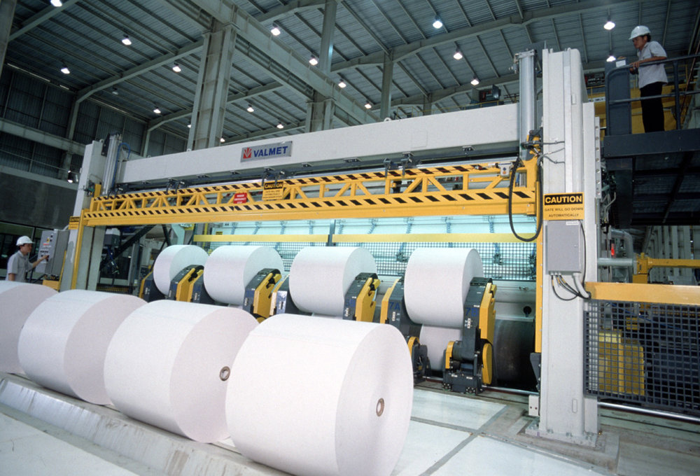 pulp-paper-mill-e1417691013443.jpg