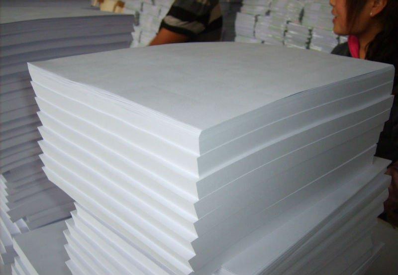 Wholesale-Super-White-70-75-80-GSM.jpg