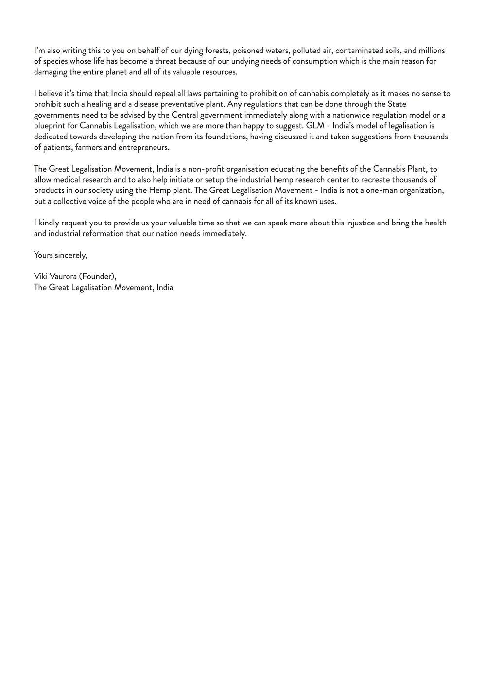 Modi-Letter-pg3.jpg