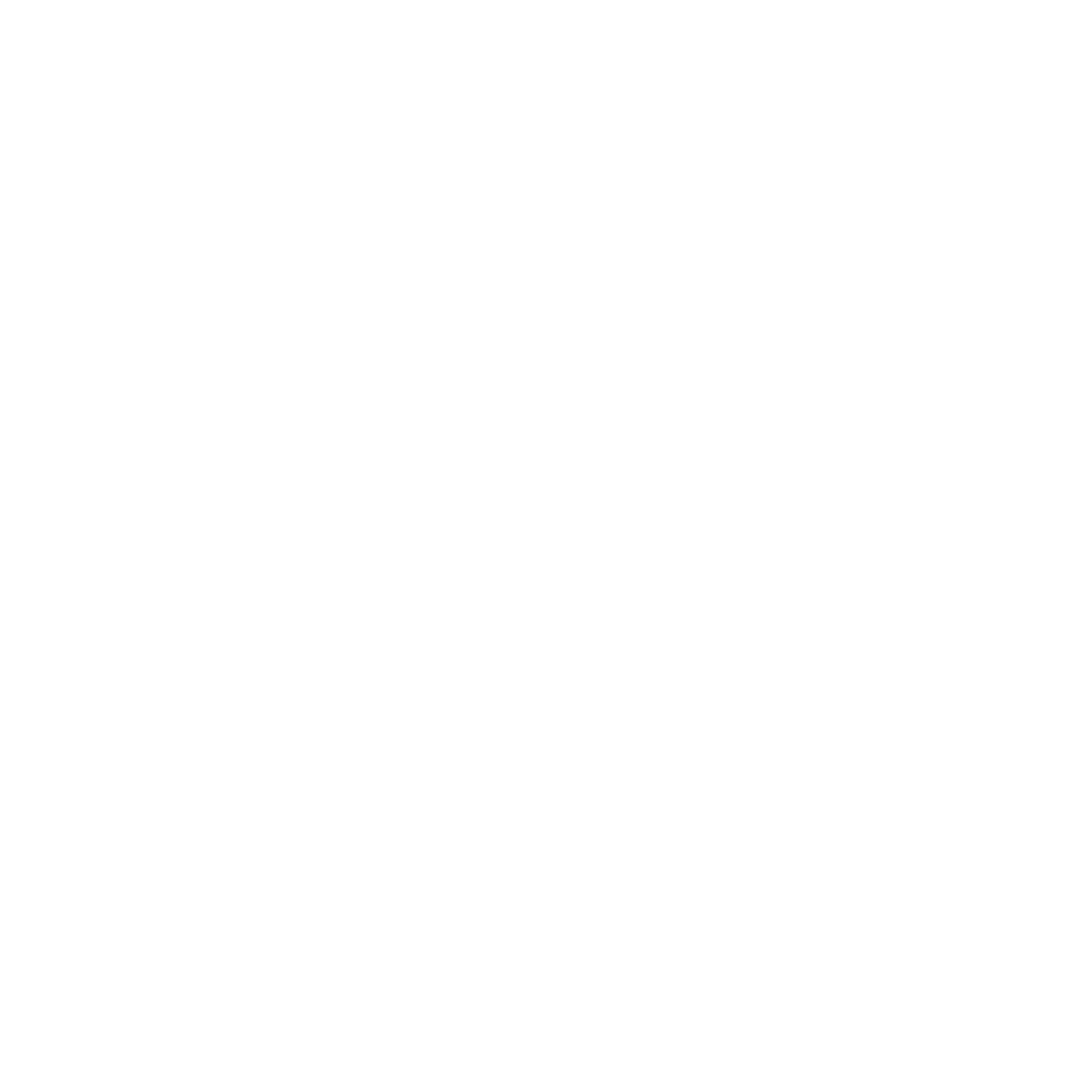 Cody Young Photography