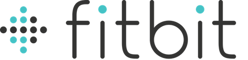 FitbitR-Logo1.png