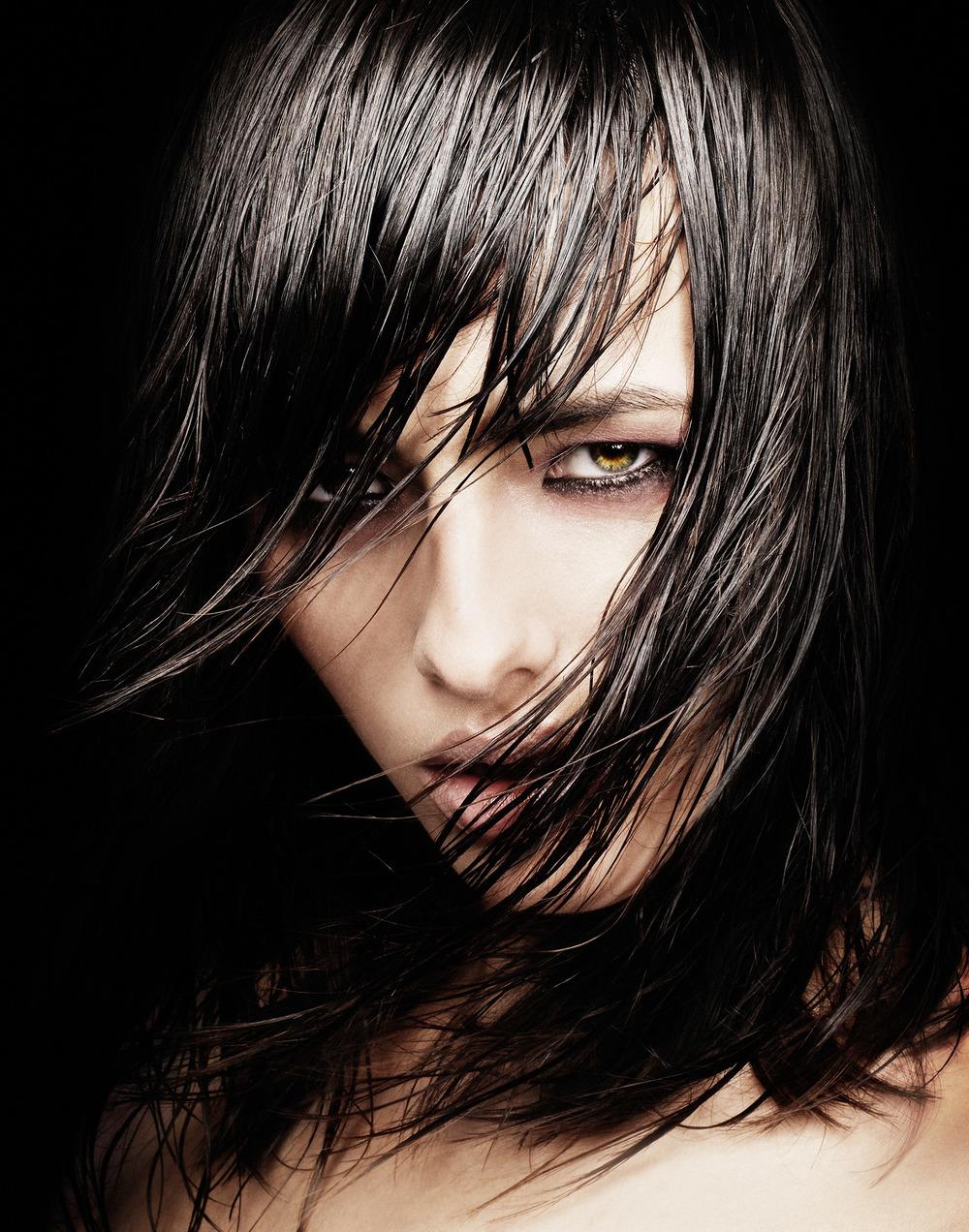 Beauty_037.jpg