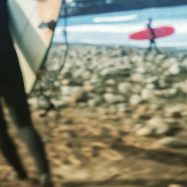 #gist of a standard #boardmeeting  #weekendwarrior #surfing #surfer #outside #ocean