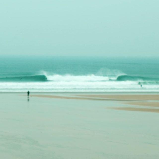 Happy international surf day!! #gist
