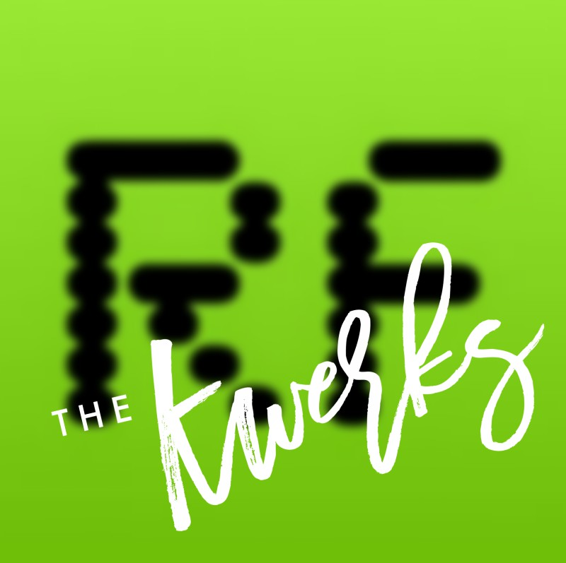 RecordingFestivalKwerks.jpg
