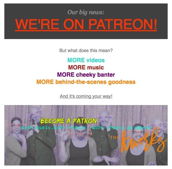 Patreon Mailchimp.jpg