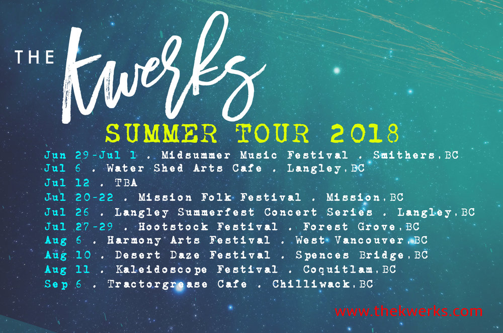 Kwerks Summer Tour 2018.jpg