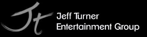 Jeff Turner Logo Black.jpg
