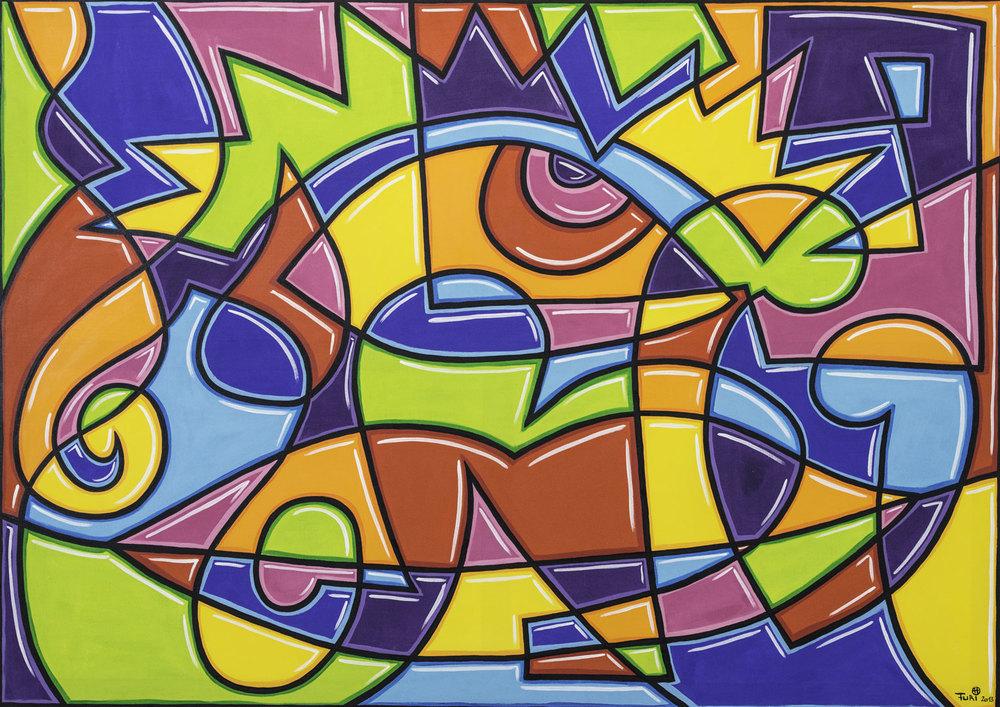 gallerypicBlick.jpg