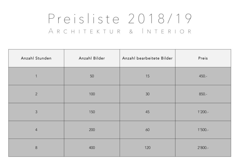 Architektur&InteriorPreiselist.png