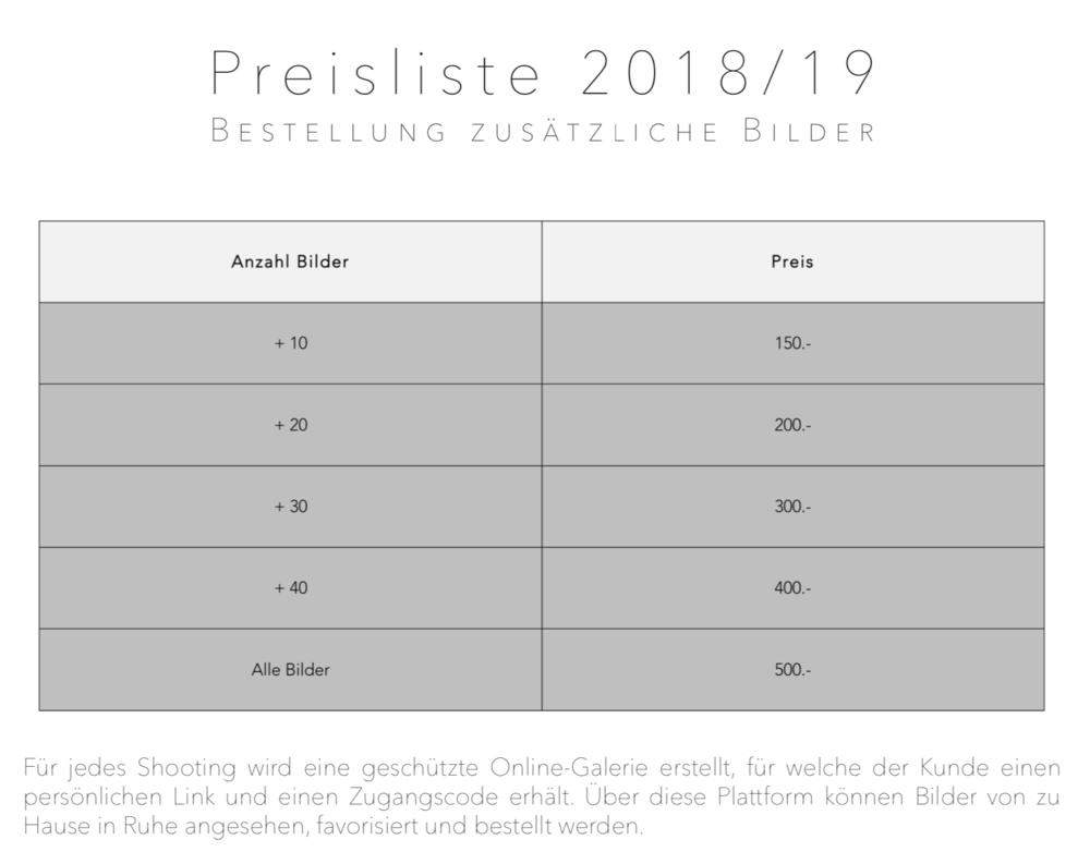 PreislisteBestellungZusätzliche.png