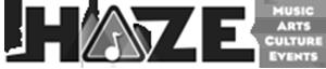 haze-logo.png