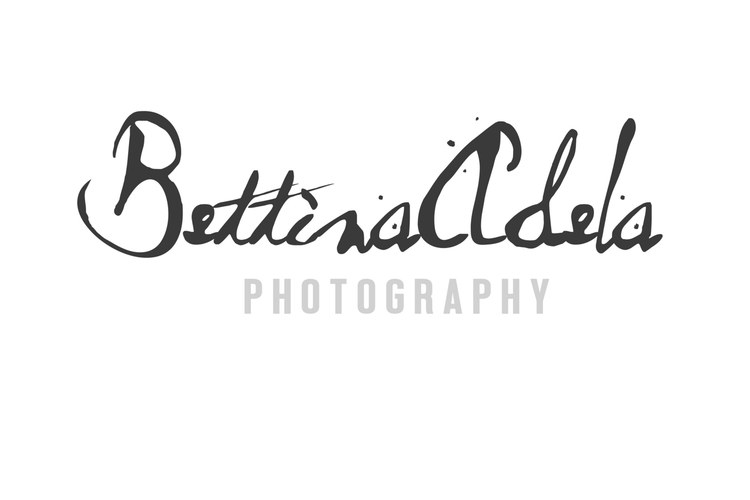 Bettinaadelaphotography