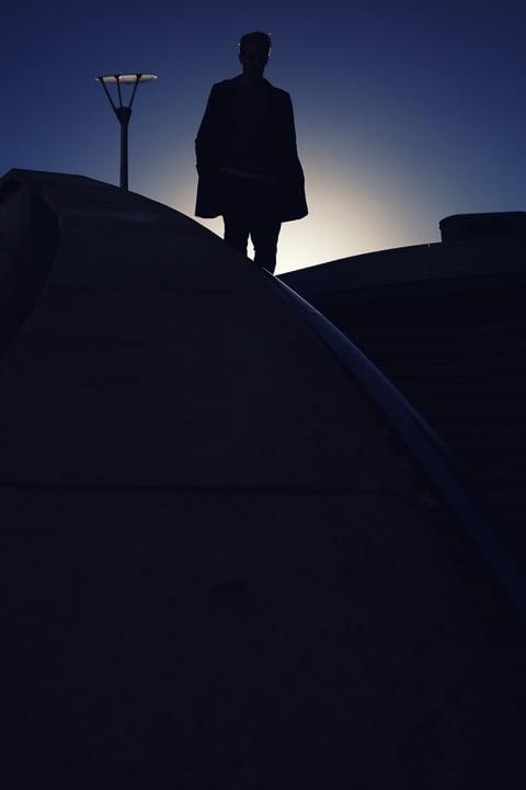 Paddington Silhouette.jpeg