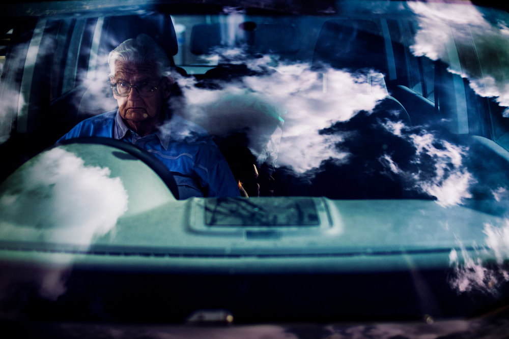 craig reilly street photographer-46.jpg