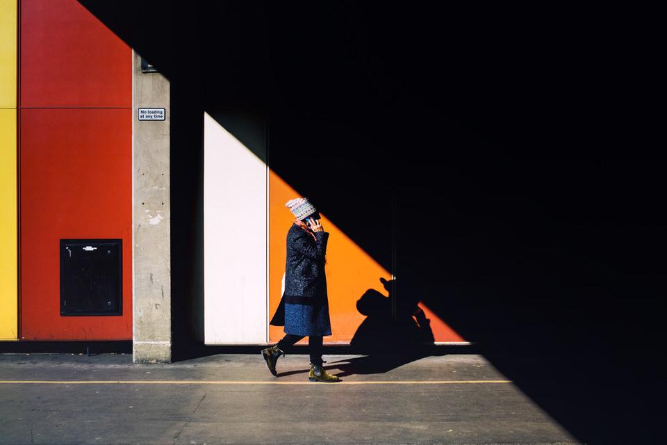 craig reilly street photographer-26.jpg