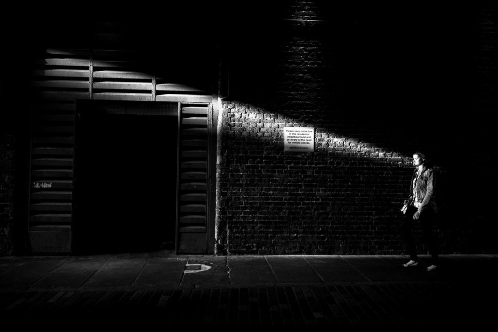 Alan Schaller - London Street Photographer - Metropolis3.jpg