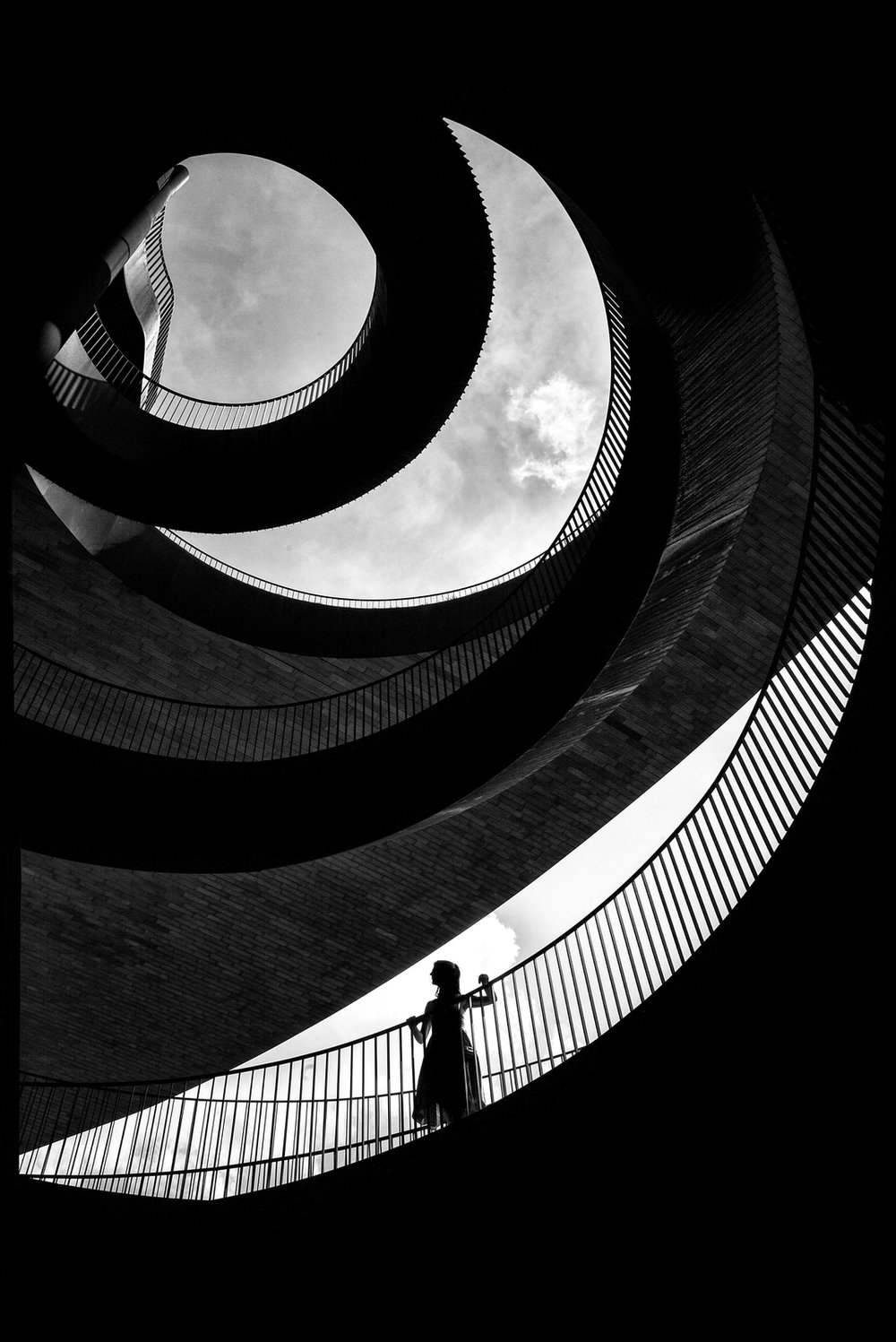 Alan Schaller - London Street Photographer - Metropolis8.jpg