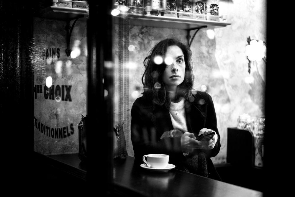 Alan Schaller - Street Photography International 2.jpg