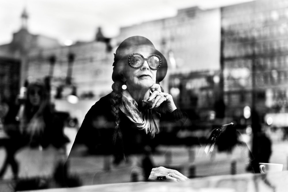 Alan Schaller - Street Photography International 28.jpg