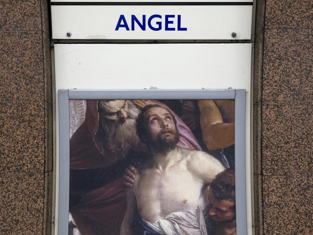 Angel Vision.jpg