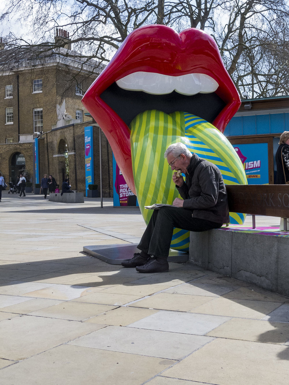 Rolling Stones Exhiition.jpg