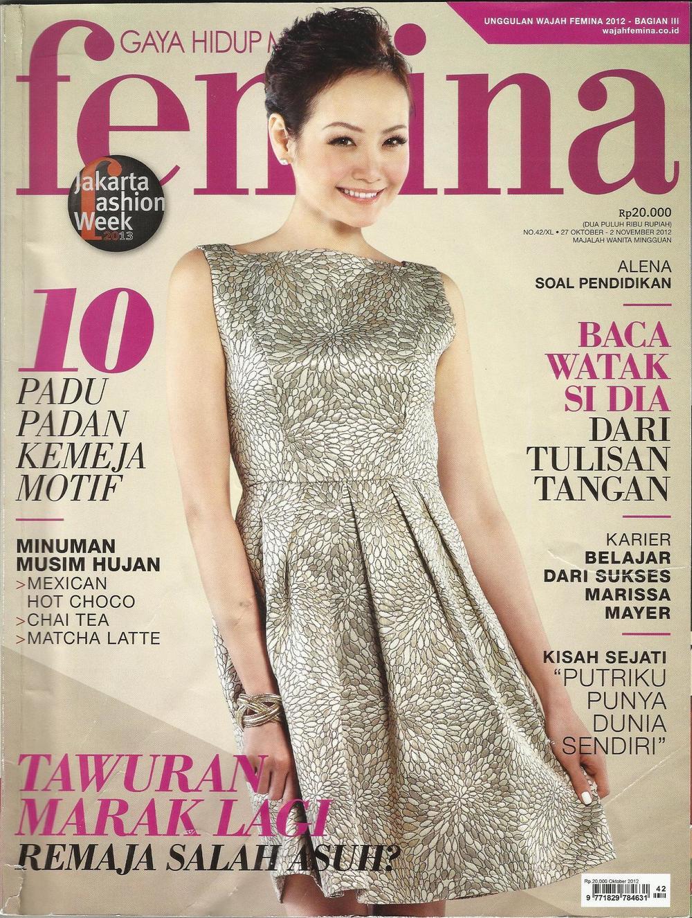 Cover femina oct 2012.jpg