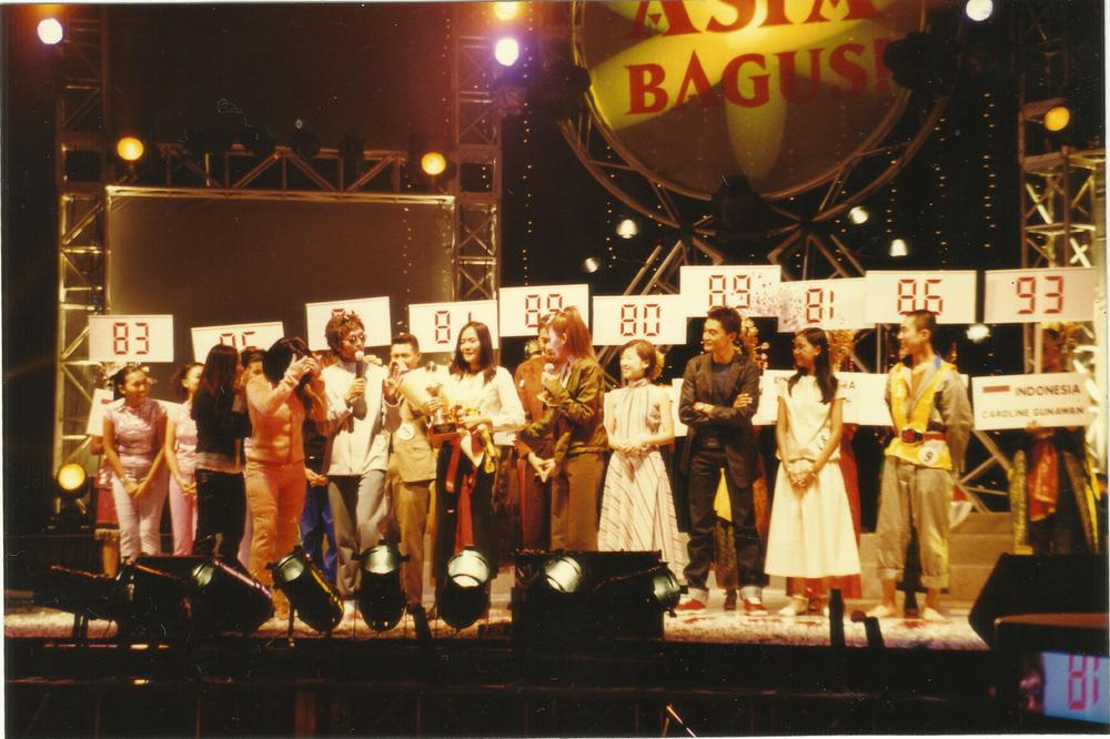 juara final 2000.jpg