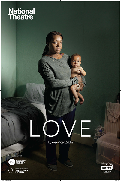 LOVE - Poster design by the NT Graphic Design Studio, Photograph by David Stewart (2016).png