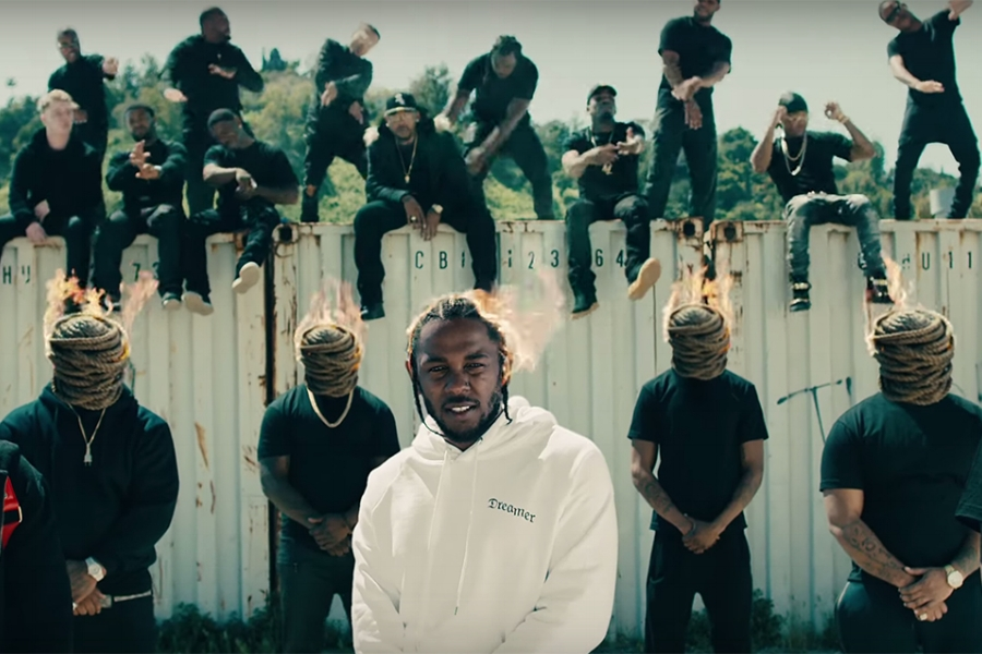 02-kendrick-humble-2017-screenshot--embed.jpg
