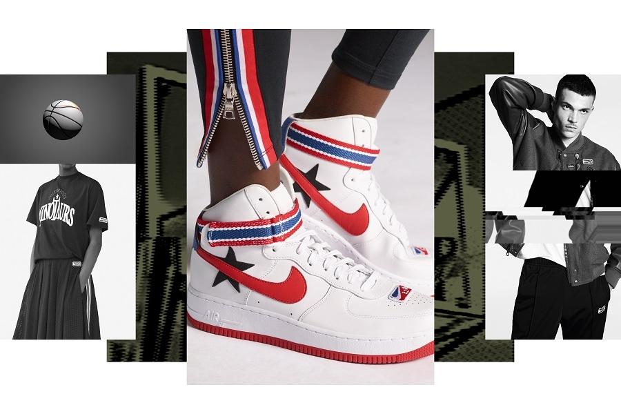 NikexRT_Unisex_KeyImage_14400x14400_original.jpg