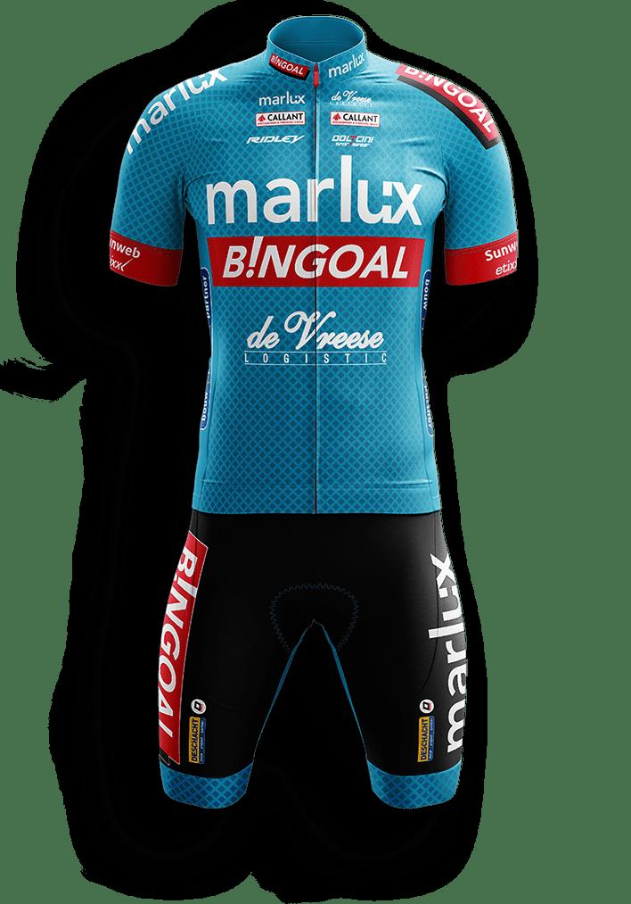 Marlux-bingoal_cycling_kit