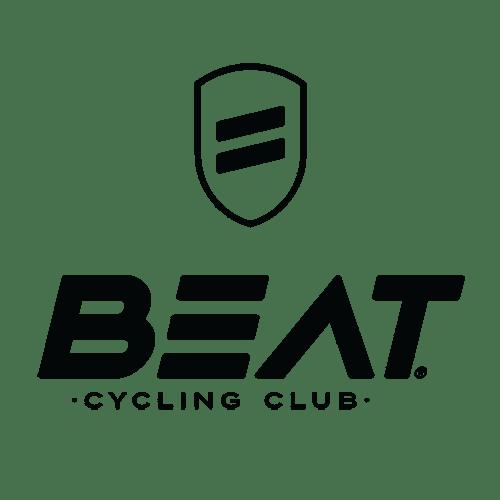 beat_top.png