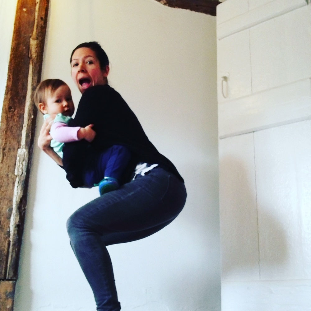 squat with baby.jpg